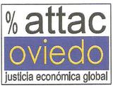 ATTAC Oviedo
