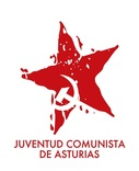 Juventud Comunista de Asturias