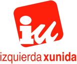 IU Asturias