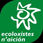 Ecoloxistes n'Aición d'Asturies