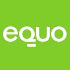 EQUO Asturias