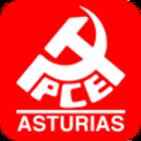 Partido Comunista de Asturias