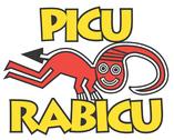 Picu Rabicu