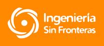 Ingeniería Sin Fronteras de Asturias
