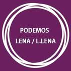 Podemos Lena