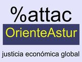 ATTAC Oriente